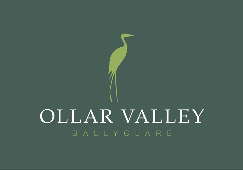 Ollar Valley Phase 2 now on release