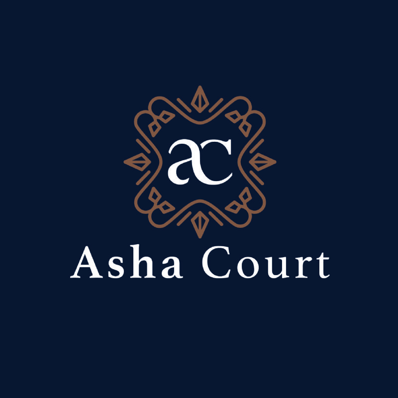 ASHA COURT, DUNDONALD