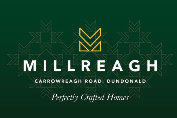 MILLREAGH | NEW RELEASE | COMING SOON