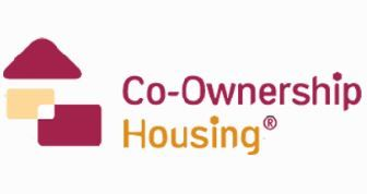 CO-OWNERSHIP HOUSING | INFORMATION EVENING