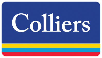 Colliers NI - New Homes Specialists in Northern Ireland
