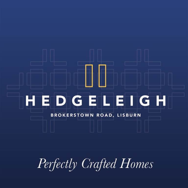Hedgeleigh