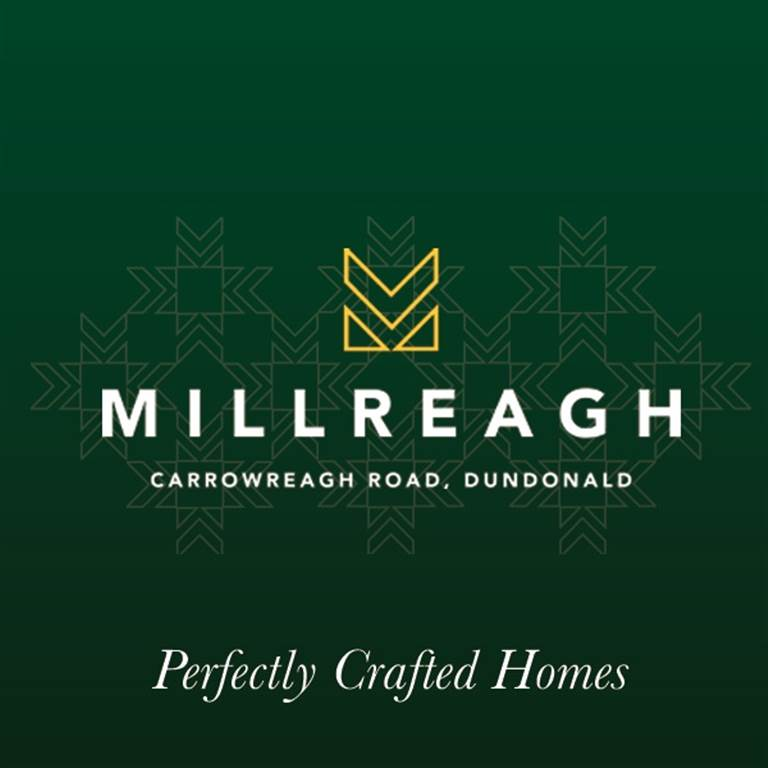 Richdale Apartments: New Homes For Sale At Colliers Residential Estate Agents